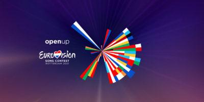 ESC-2021-Logotipo